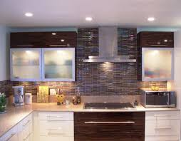 kitchen cabinet peel and stick stainless backsplash wilsonart