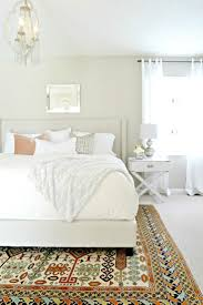 Grey And White Bedroom Decorating Ideas 25 Best White Bedroom Furniture Decorating Ideas Images On