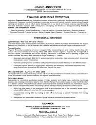 Resume Cover Letter For Freshers Sample Sap Cover Letter Resume Cv Cover Letter