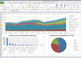 Xls Spreadsheet Download Budget Dashboard Excel Excel Spreadsheet Dashboard Templates