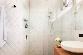 New Trends In Bathroom Design by Bathroom Tiles Trends With Photogallery Of Interiors 2017 Small