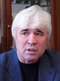 Evgeny Lovchev