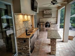 Marble Island Kitchen Counter Island Marble Top Kitchen Island Kitchen Island With