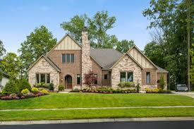 Earth Contact House Plans 2017 Homearama At Rivercrest Home Builders Association Of