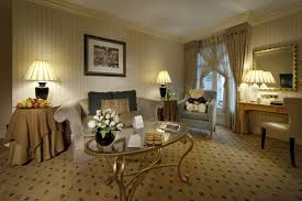 London Hotel With Family Rooms  Luxury Family Rooms In Central - Family room hotels london