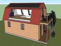 building a small house home design ideas