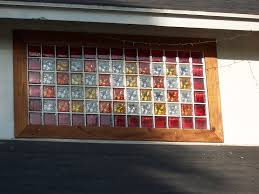 Eastern Accents Window Color Glass Blocks Eastern Glass Block