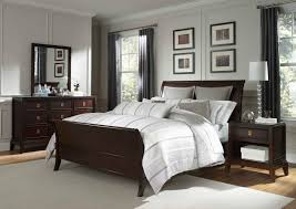 White Bedroom Furniture Grey Walls Bedroom Compact Black Wood Bedroom Furniture Plywood Table Lamps