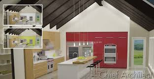 chief architect premier free download direct link loversiq