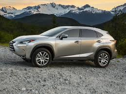 lexus nx s for sale 2017 lexus nx 200t deals prices incentives u0026 leases overview