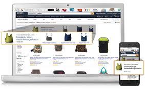 black friday amazon ad 7 optimization tips for headline search ads amazon advertising