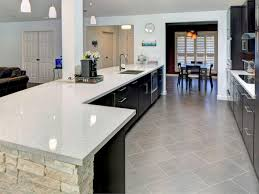 Modern Kitchen Designs With Island by Organic Modern Kitchen Cheryl Balintfy Hgtv