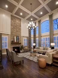 Living Room Ideas  Design Photos Houzz - Interior living room design ideas