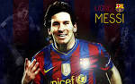 Blionel Messi B News And Pictures