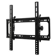 How Much To Wall Mount A Tv Compare Prices On 42 Tv Stand Online Shopping Buy Low Price 42 Tv