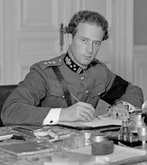 Leopold III of Belgium