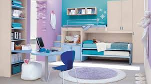 Teen Rugs Round Area Rugs The Way Of Pulling Off These Rugs In Home