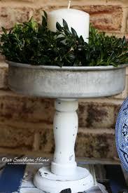 585 best rustic house decor images on pinterest farmhouse style