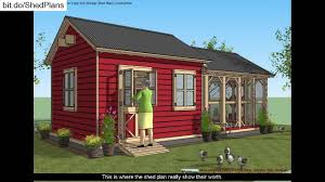 100 a frame cabins kits house steel frame house design