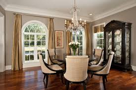 Creative Ways To Re Decorate A Traditional Dining Room Dining - Traditional dining room ideas