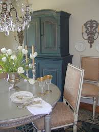 Dining Room Armoire Dining Room Armoire Houzz Fascinating - Dining room armoire