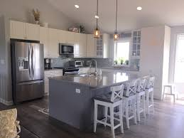 kitchen farmhouse cabinets farmhouse kitchen modern country
