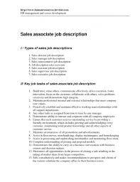 Example Job Resumes Construction Foreman Resume Samples Best     Sample Retail Resume Sample Resume Customer Service Summary Of Teller Job Resume Sample Cna Job Description