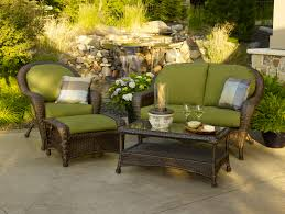 Menards Wicker Patio Furniture - big lots garden furniture wilson fisher savannah patio furniture