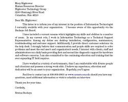Bcg Resume Help Cover Letter Writing Services Toronto  Sample Consulting Cover Letters