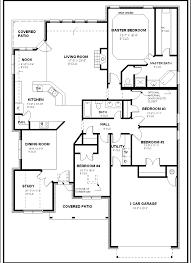 architectural plan adorable architectural plans home design ideas