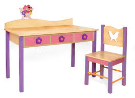 Childrens Garden Chair Vivo Vivo Height Adjustable Childrens Desk With Chair Stuning