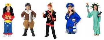Place Buy Halloween Costume Empowering Halloween Costumes Girls Buy