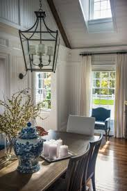 Top  Best Dining Room Windows Ideas On Pinterest Sunroom - Large dining rooms