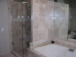 spectacular bathroom designs in sri lanka 5000x3510 eurekahouse co