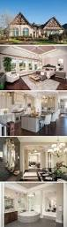 best 25 open kitchen layouts ideas on pinterest kitchen layouts the belleview by david weekley homes in windsong ranch is a 4 bedroom 3 bathroom home that features an open kitchen layout large wooden ceiling beams