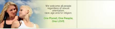 Conscious gay dating  Conscious gay singles  Conscious lesbian dating  spiritual lesbian singles