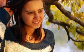 Carla Maria updated her profile picture: - x_1253e4fd