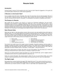 Best Resume Title by Warehouse Manager Resume Examples Http Www Resumecareer Info
