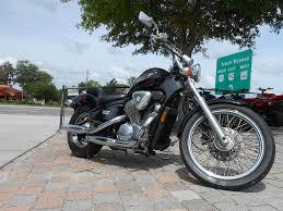 honda vt 600 page 124544 new u0026 used motorbikes u0026 scooters 1995 honda vt600