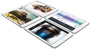 amazon ipad air 2 64 black friday amazon com apple ipad mini 4 mk9j2ll a 7 9 inch 64 gb ipad gold