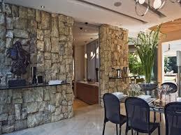 Kitchen Backsplash Mural Stone by Kitchen Kitchen Backsplash Ideas With Quartz Countertops Butcher