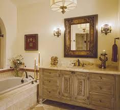 antique bathroom design houseofflowers fancy idea antique bathroom design inch vanity modern wonderful sink table cabinet