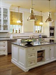 lights for over kitchen table kitchen over island lighting hanging light fixtures for kitchen