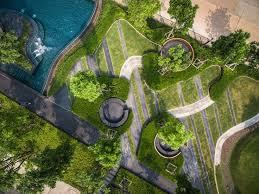 Urban Landscape Design by 902 Best Landscape Images On Pinterest Landscape Design