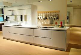 kitchen durable countertops and types of kitchen countertops