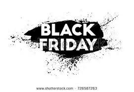 black friday artwork final artwork stock vectors images u0026 vector art shutterstock