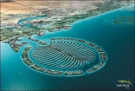 Dubai: Hotels für Preisbewusste