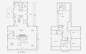 Cape Cod House Plans With Porch Our Homes The Cape