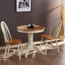 Mid Century Modern Dining Room Sets Wooden Laminate Headboard Red - Century dining room tables