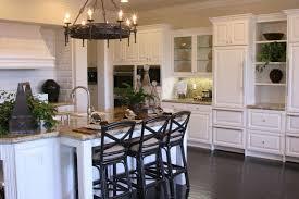 Kitchen Island Outlet Kitchen Designs Cabinet Paint Touch Up Gray Kitchen Color Schemes